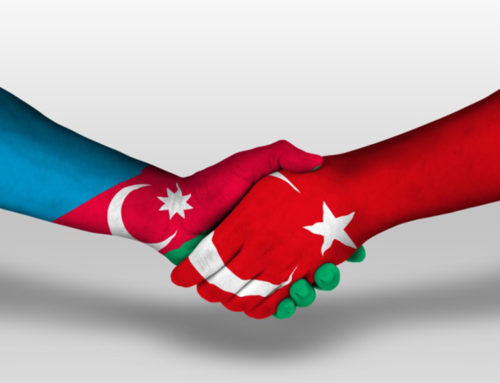 Azerbaijan and the Non-Aligned Movement