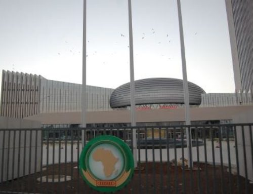 NAM Calls for Cooperation between UN and African Union for Conflict-Prevention Mechanisms