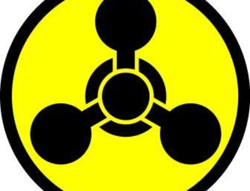 NAM reaffirms the importance of the Chemical Weapons Convention