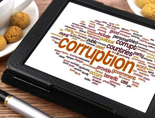 NAM welcomes the Follow-up of the Marrakech Declaration on the prevention of corruption