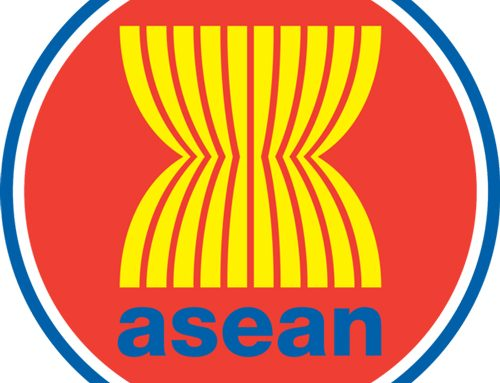 NAM commends the work of ASEANTOM