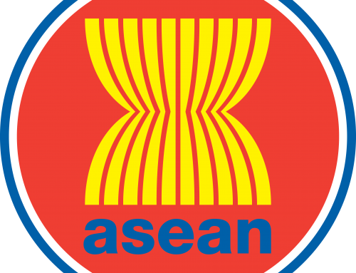 ASEAN commits the role of ICT in Education