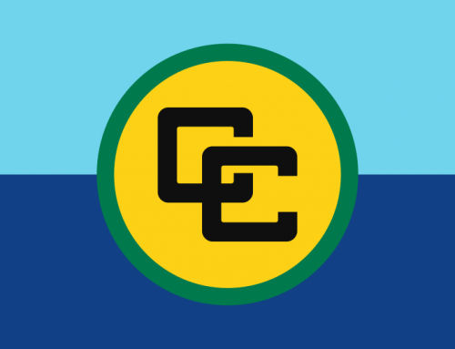 CARICOM launches Spotlight Initiative Regional Programme Caribbean
