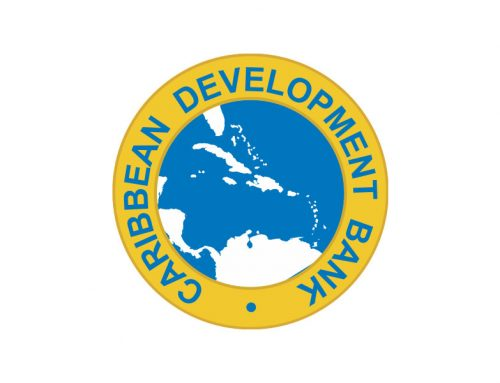 Caribbean Development Bank's response to COVID-19 pandemic