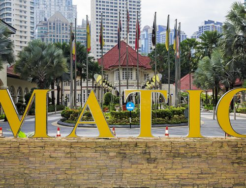 Malaysia launches 10-year Tourism strategy