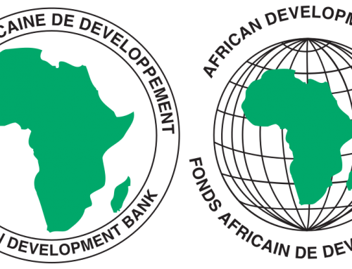 African Development Bank and WHO commit to develop health facilities in South Sudan