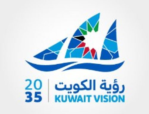 Sustainability with Prosperity at heart of Kuwait Vision 2035
